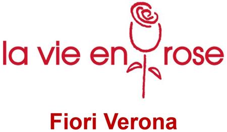 La vie en rose D'Abbene Gaetano